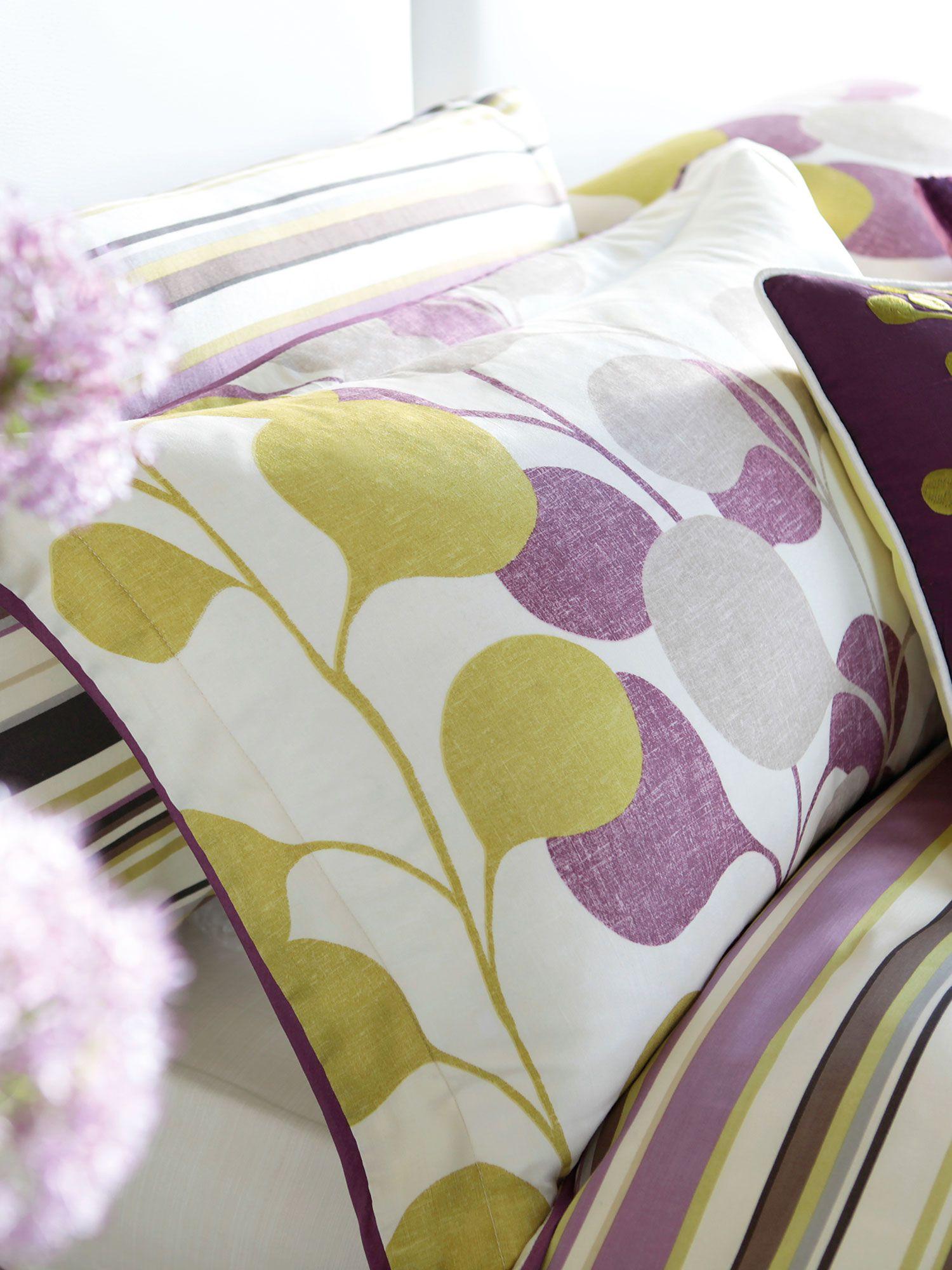 Harlequin Pod mulberry oxford pillowcase : 1741101319641613 from www.rosebys.co.uk size 1500 x 2000 jpeg 282kB