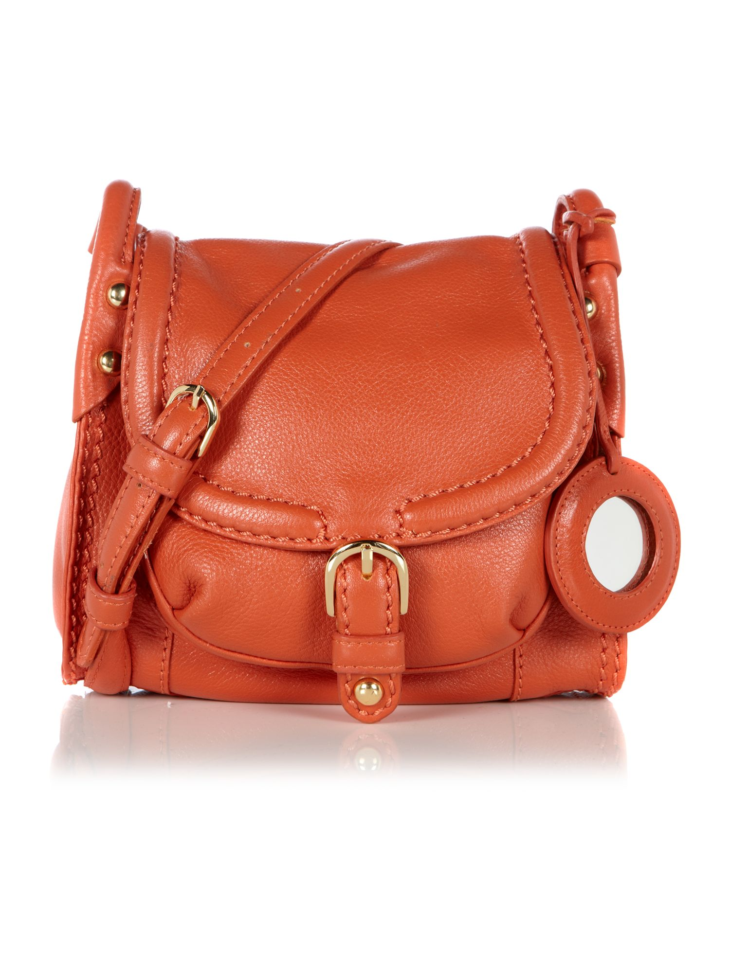 609ad486a0 Women s Mary Portas   Radley Holloway small cross body bag