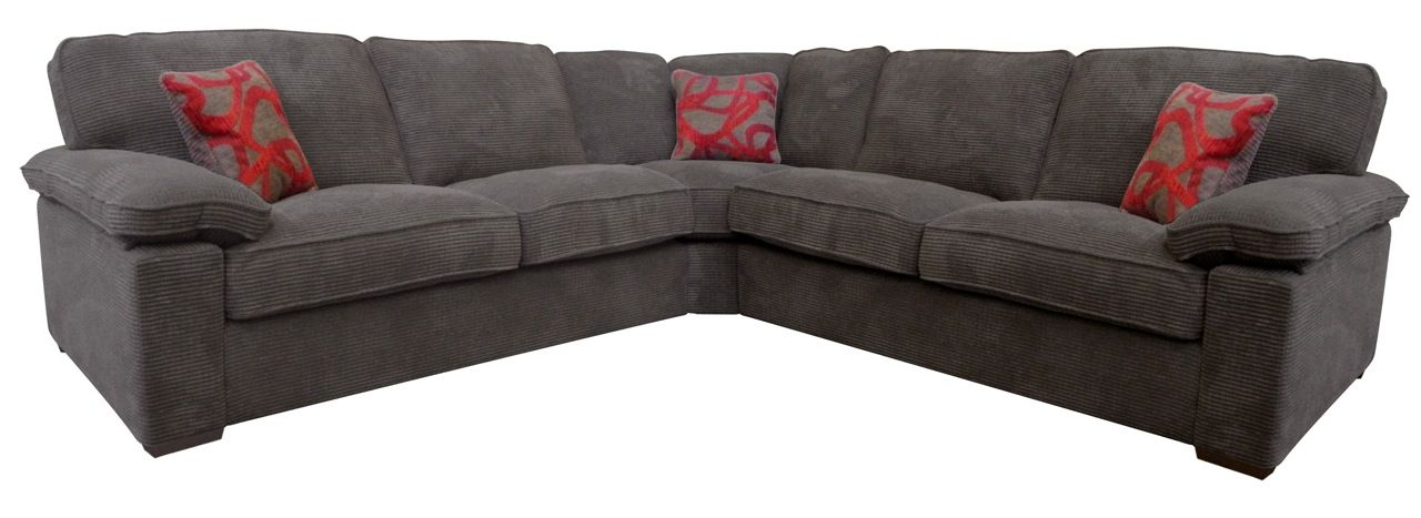 Linea Roma extra large corner sofa mink : 1741101838139889 from www.rosebys.co.uk size 1280 x 467 jpeg 65kB