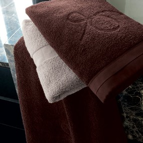 Embleme Towels Embleme Towels Bath Towel