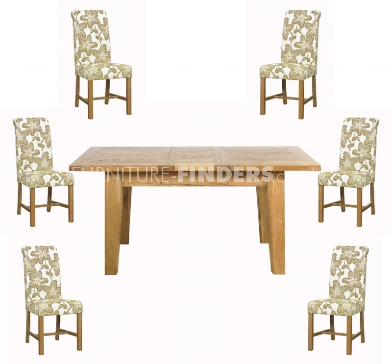 Phenomenal Vermont Dining Furniture Large Extending Dining Table With Ibusinesslaw Wood Chair Design Ideas Ibusinesslaworg