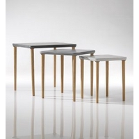 Conran Havilland Nest of Tables