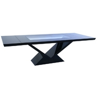 Brooklyn - Extending Dining Table