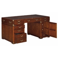 Starbay Richelieu - Desk