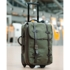 Filson Cabin Trolley tan