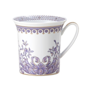 Le Grand Divertissement Mug Le Grand Divertissement Mug