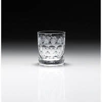 William Yeoward Crystal - Cordelia Tumbler DOF
