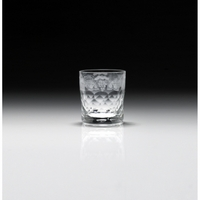 William Yeoward Crystal - Cordelia Tumbler Old Fashioned