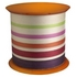Missoni Home - Spool Table - T03 - 45x39