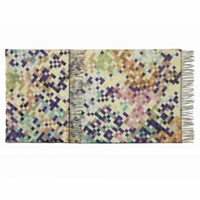 Missoni Home - Lisbona Throw - T140 - 130x190cm
