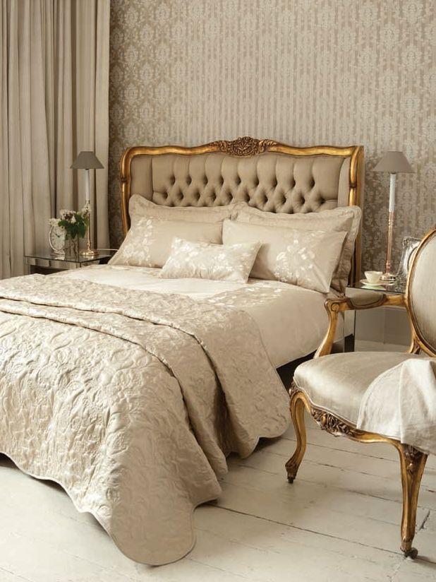 Dorma Isadora King Duvet Cover